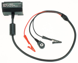 Smartcable Adapter